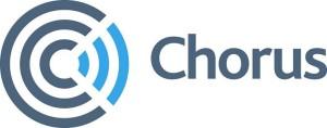 Chorus_Logo-1